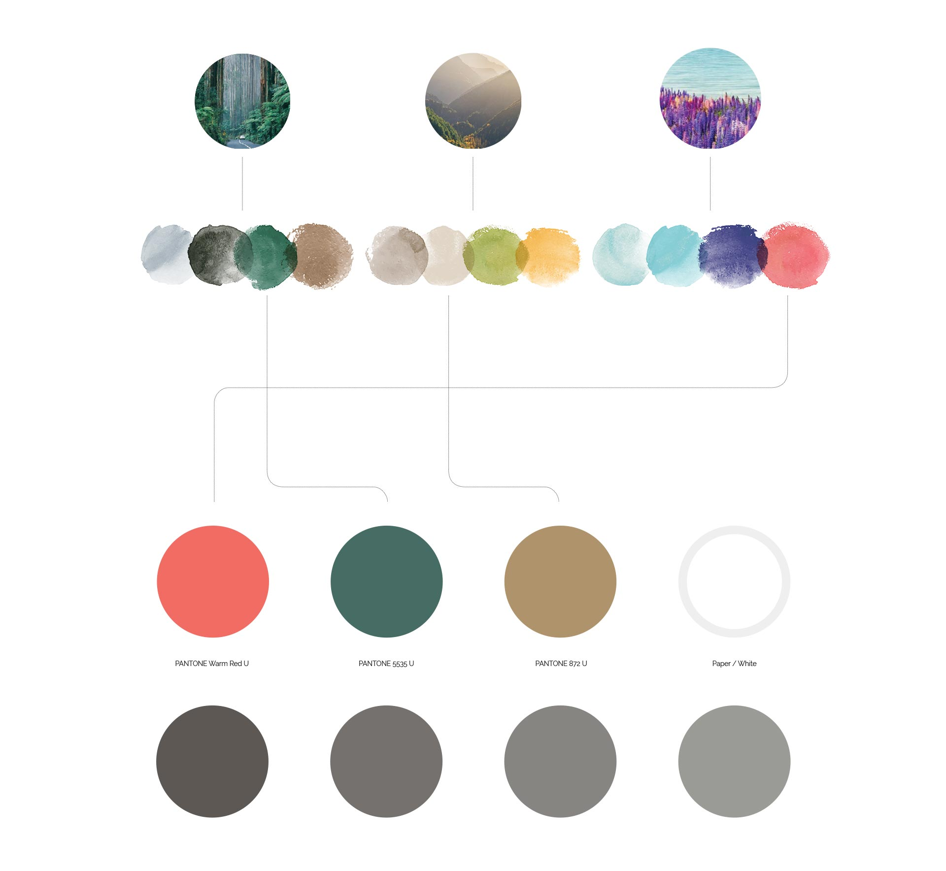 wb_colour_palette