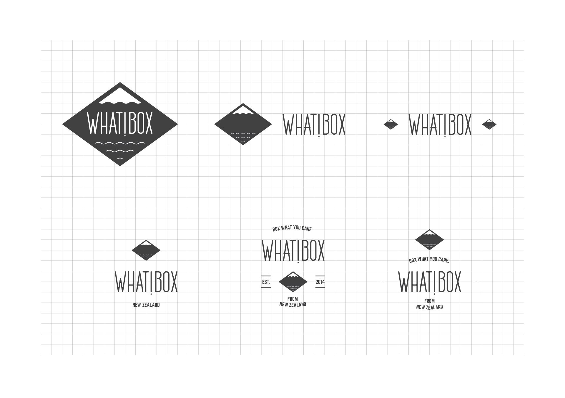 wb_logos
