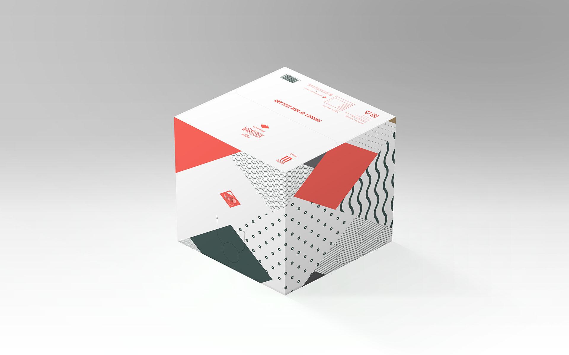 wb_package_mockup1