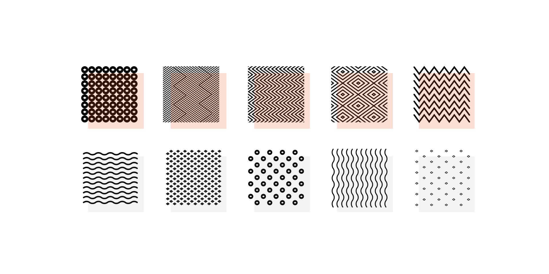 wb_pattern
